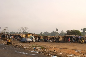 Slums-along-the-road-to-Ibadan-Nigeria
