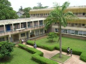 University_of_Ibadan.Guesthouse