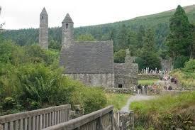 Glendalough.2