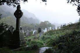 Glendalough.3