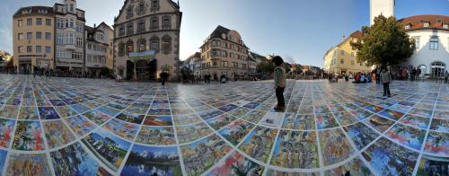 Ravensburger_Millionen_Puzzle