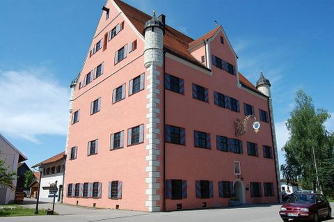 Schloss_Unterthingau-001.jpg
