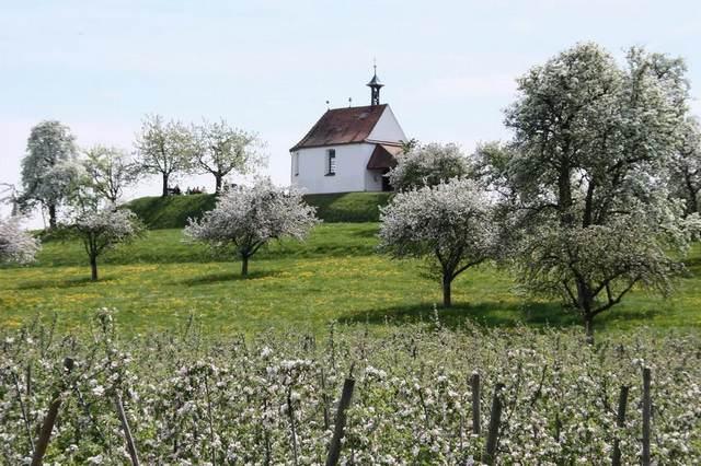 Fruehling_Antoniuskapelle